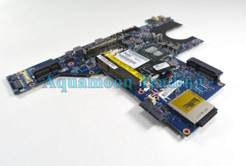 NEW DELL Latitude E4310 Laptop Motherboard 2.4Ghz Core i5-520M CPU SLBU4 9H8VF