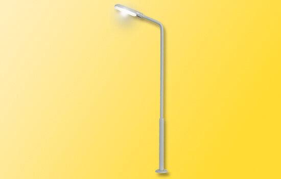 Viessmann Tt 6990  Street Lamps