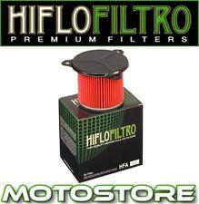 HIFLO AIR FILTER FITS HONDA XL600 TRANSALP 1987-2000