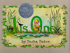 1 is One by Tasha Tudor (Other book format, 2000)