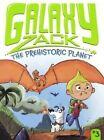 The Prehistoric Planet by Ray O'Ryan (Hardback, 2013)