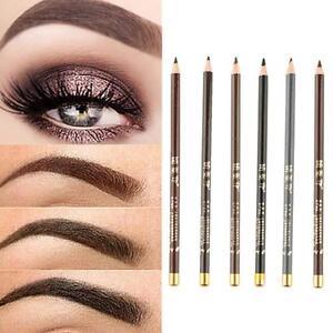Hot-Makeup-Beauty-Eyebrow-Liner-Pencil-Enhancer-Waterproof-Eye-Brow-Pen-6-Color