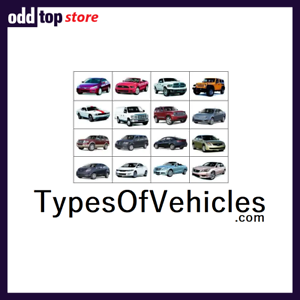 TypesOfVehicles-com-Premium-Domain-Name-For-Sale-Dynadot