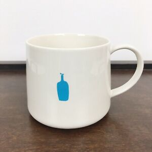 Blue Bottle Coffee Mug Designed In Japan Ebay