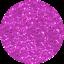 Fine-Glitter-Craft-Cosmetic-Candle-Wax-Melts-Glass-Nail-Hemway-1-64-034-0-015-034 thumbnail 242