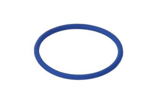 Dichtung,O-Ring für Benzinpumpe passend für VW