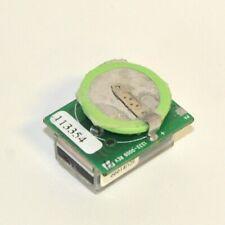 Palomar Medilux Ipl Laser Handpiece Shot Counter Ibutton Hand Piece Parts As Is