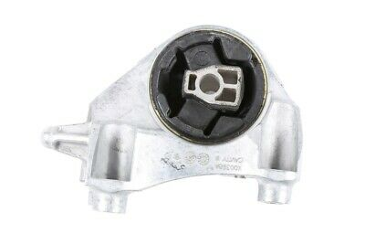 ACDelco 13228303 GM Original Equipment Rear Automatic Transmission Mount