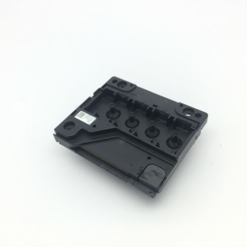 EPSON PRINT HEAD ME80W 700FW T40W WF630 WF840 WF635 WF845 WF 645 WF633  F190020