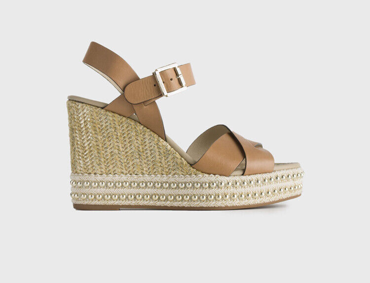 Sandal new collection are p908341d Wedge Made in
