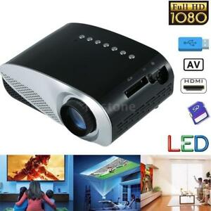 1080P-Home-Theater-Cinema-USB-AV-VGA-SD-HDMI-Mini-Portable-Full-HD-LED-Projector