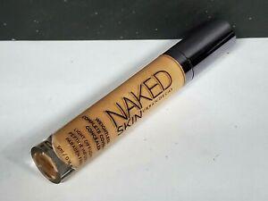 Urban Decay Naked Skin Complete Coverage Concealer MEDIUM