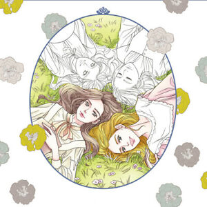 64 Coloring Book Release Date Best HD
