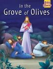 In the Grove of Olives by Pegasus (Paperback)