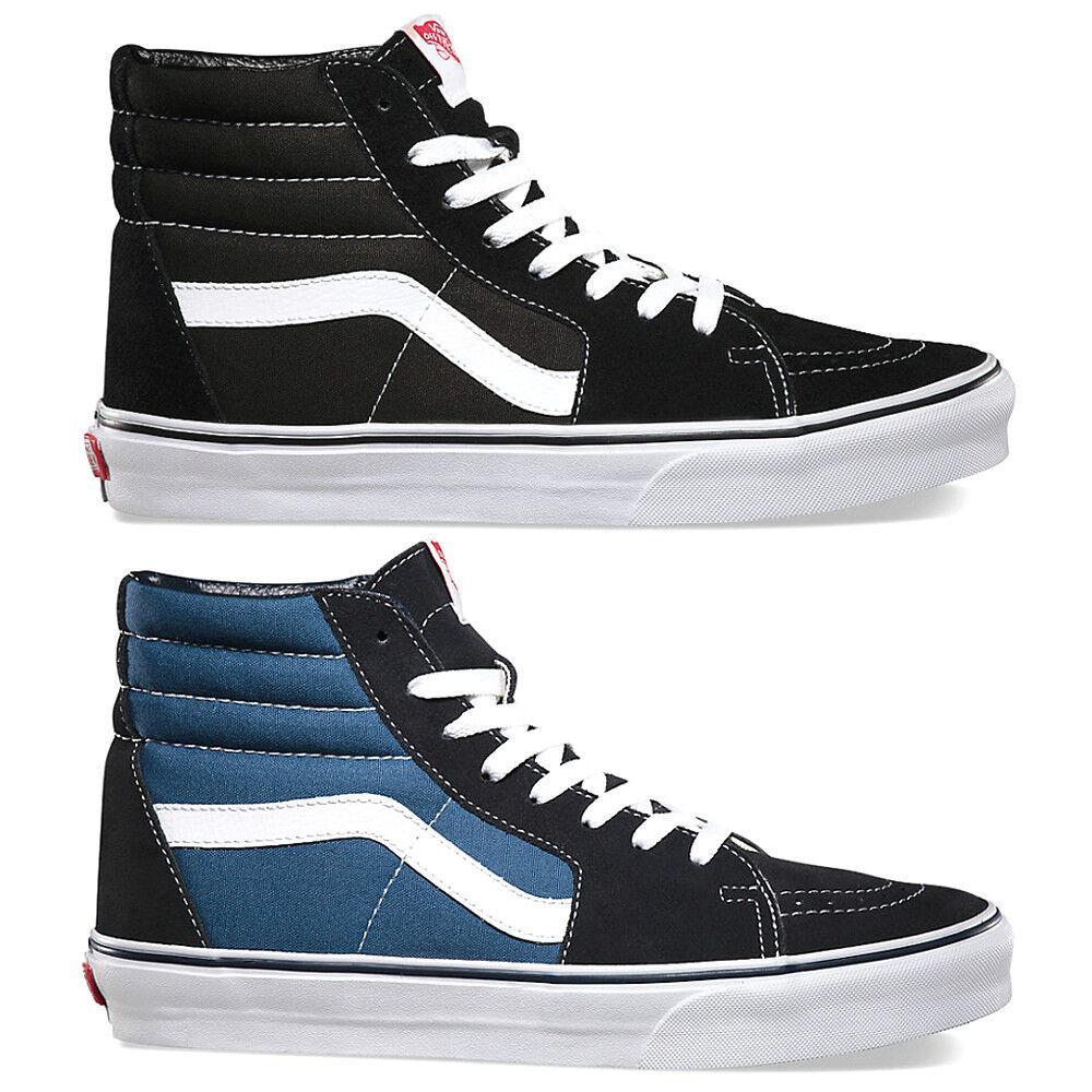 VANS Scarpe UOMO Shoes