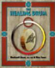The Healing Drum by Blackwolf Jones, Gina Jones (Paperback, 1996)