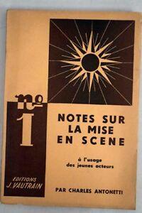 Notes-sur-la-mise-en-scene-a-l-039-usage-aes-jeunes-acteurs