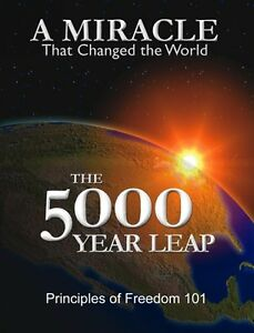 The-5000-Year-Leap-by-W-Cleon-Skousen