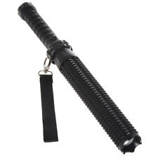 Portable 400LM CREE XPE Q5 Rechargeable Adjust Telescopic Flashlight Torch Lamp