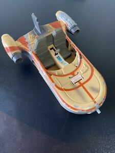 STAR-WARS-POWER-OF-THE-FORCE-LANDSPEEDER-ACTION-FIGURE-VEHICLE-1995-TONKA