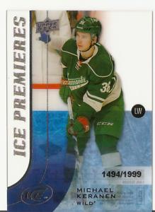 15-16-UD-ICE-PREMIERES-1999-MICHEL-KERANEN-111