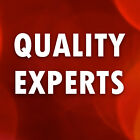 qualityexpertsaus