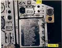 899-pagina-convertita-SOVIETICO-RUSSO-CARRO-ARMATO-T-72-US-Army-MANUALE-LIBRO-IN-PDF-SU-CD