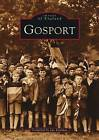 Gosport by Ian Edelman (Paperback, 1995)