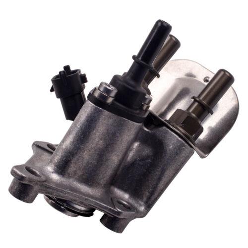 DEF-Ventil DOSER Dieselabgas-Einspritzventil Für Cummins ISX Engines 2888173NX