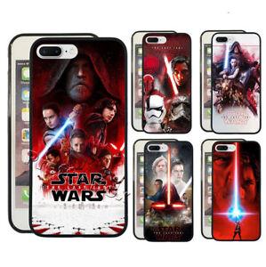 iphone 7 phone cases star wars last jedi