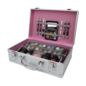 Urban-Beauty-Make-Up-Set-Vanity-Case-Travel-Cosmetic-Collection-Carry-Box-Makeup