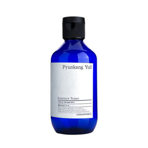 PYUNKANG-YUL-Essence-Toner-200ml