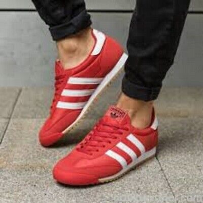 Calma libro de texto gusto  red adidas trainers womens Shop Clothing & Shoes Online