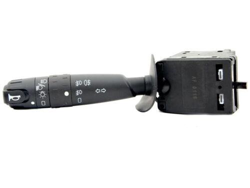 Lenkstockschalter Lichschalter Blinkerschalter Citroen Saxo Peugeot 106 Lift