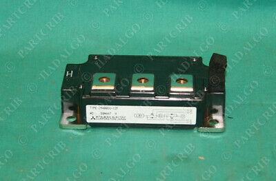Toshiba MG200H2CK1 IGBT Transistor Motoman