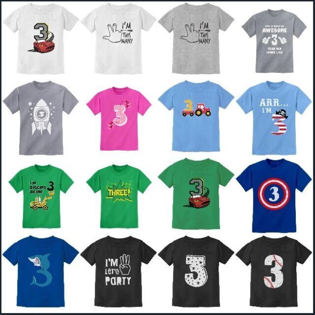inktastic Loves New York Girl Toddler T-Shirt