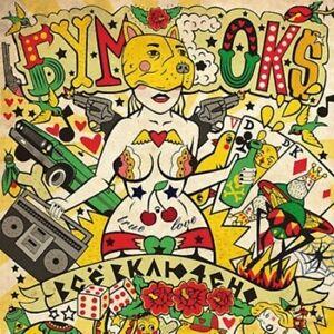 Russian-CD-Boombox