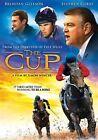 Cup 0031398158776 With Brendan Gleeson DVD Region 1