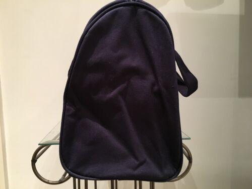 Jean Paul Gaultier Mens Weekend Travel Gym Bag