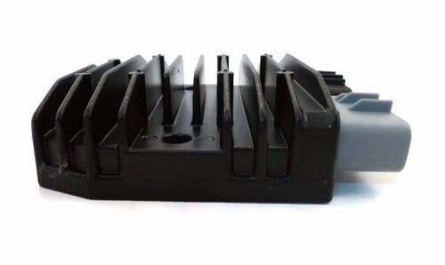 VOLTAGE REGULATOR RECTIFIER fits Polaris 2011-2014 RZR 800 /& RZR S 800 UTV ATV