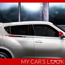 Nissan Juke - Nismo raya lateral pegatina, Nimo pegatina pegatina gráfica