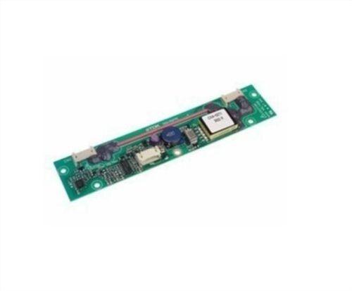 Neue 1 Stücke CXA-0271 PCU-P077E CXA0271 PCUP077E Lcd Wechselrichter Für Tdk tw