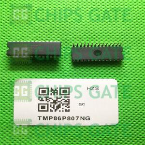 General; Pd 1PCS TMP86P807NG Encapsulation:DIP-28,Zener Diode; Application