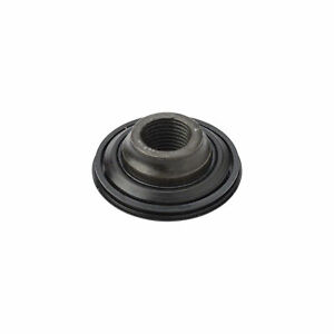 Details about Shimano DH-3D30-QR Dynamo Hub Cone M11x13mm w/Dust Cover