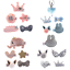 5PC-Set-Kids-Hairpin-Baby-Girls-Hair-Clips-Cute-Glitter-Stars-Cartoon-Barrettes thumbnail 1