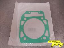 Can-Am Cylinder Head Gasket 420630852 New Oem