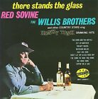 There Stands the Glass: Country Drinkin' Songs by Various Artists (CD, Sep-2008, Nashville)