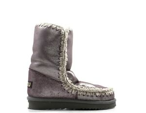 Shoes-MOU-Woman-Ugg-VIOLA-Natural-leather-ESKIMO24LIM-MGWIN