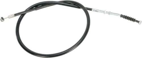 45450-GCF-6 Brake: Honda 70 CRF-F // XR 97-12 WSM Cable 61-652 45450-GCF-920