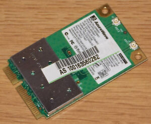 DRIVER FOR ASUS X59SR XP SES